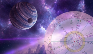 How Past Life Astrology Can Uncover Another Life